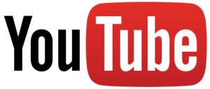 YouTube-logo-full_color cropped